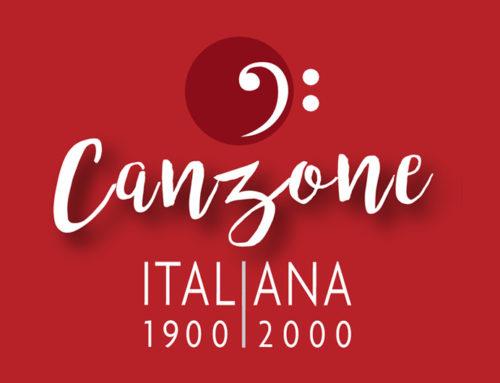 Portale della Musica italiana