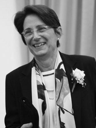 Alessandra de Nardis